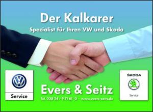 Evers Seitz