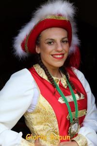 GloriaBraun