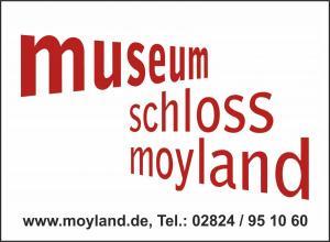 Moyland