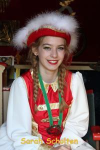 SarahScholten