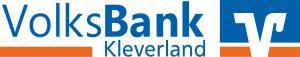 Volksbank2018 mittel